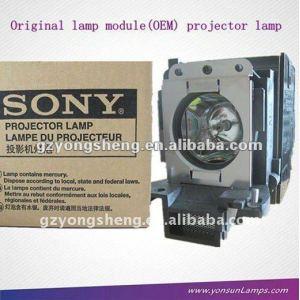 Para sony lmp-p200 lámpara del proyector 200w nsh