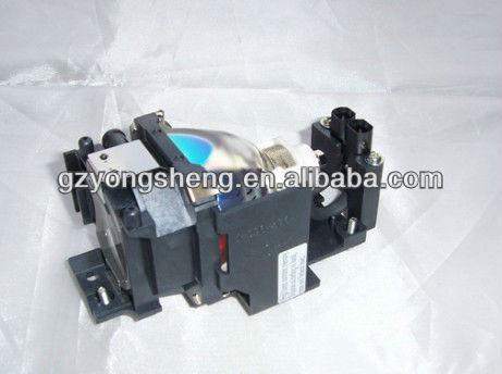 Lmp-e180 lámpara del proyector de sony con un rendimiento estable