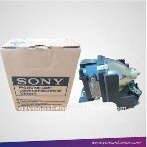 Sony lmp-e191 vpl-ex7 lámpara del proyector