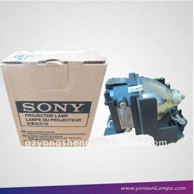 Sony lmp-e191 vpl-ex7 projektorlampe