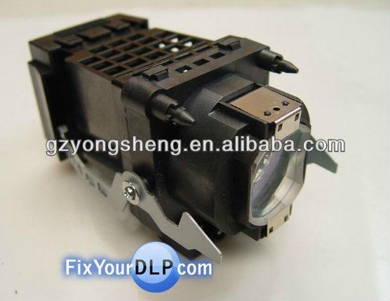 Hotselling f93087500 a1129776a xl-2400u a1127024a kdf- 46e2000 kdf- 50e2000 kdf- 50e2010 lámpara del proyector