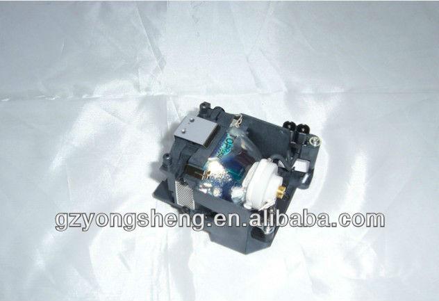 Sony las lámparas del proyector lmp-c161 aptos para vpl-cx70