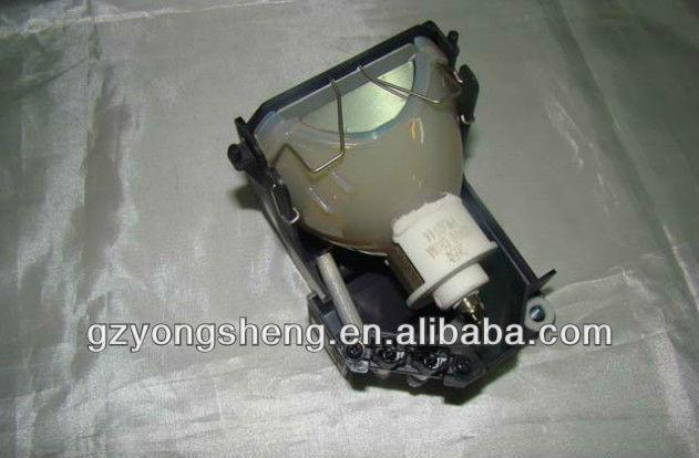 Sony lmp-p260 original lámpara del proyector apto para vpl-px40