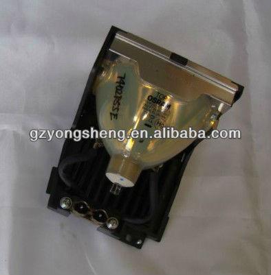 Poa-lmp59 lámpara del proyector de sanyo con una excelente calidad