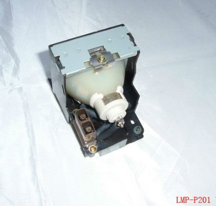 Projector Bare Lamp Lmp P201 For Vpl Px31 Buy Lmp P201