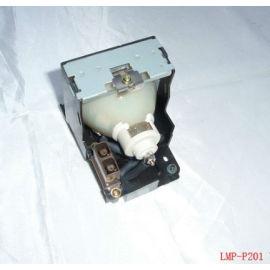 Projector bare lamp LMP-P201 for VPL PX31