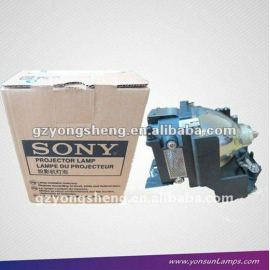 LMP-E211 Sony VPL-EX100 projector lamp