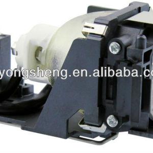 Lmp-e150 sony projektor lampe für sony vpl-es2/vpl-ex2