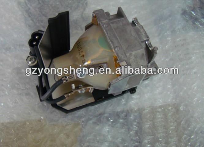 Sony lmp-d200 proyector de la lámpara para vpl-dx10, vpl-dx11, vpl-dx15