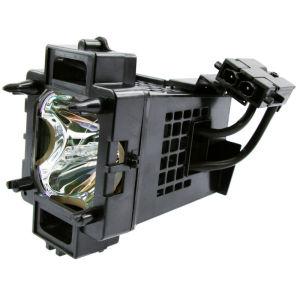 Sony xl-5300 proyector de la lámpara para kds-r70xbr 2, kds-r60xbr 2, ks- 70r200a