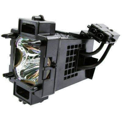 Xl-5300 sony projektorlampe für kds-r70xbr 2, kds-r60xbr 2, ks- 70r200a