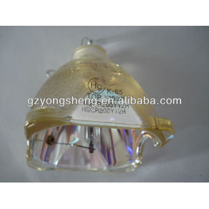 La lámpara del proyector( ob) lmp- e190 vpl-es5 para