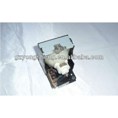 Sony kompatibel fit für vpl-px21 lmp- p201 projektorlampe