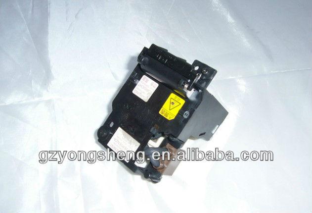 Compatible con sony lmp-p201 lámpara del proyector apto para vpl-px21