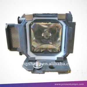Vpl-es1 lámpara del proyector sony lmp-e180 lámpara del proyector