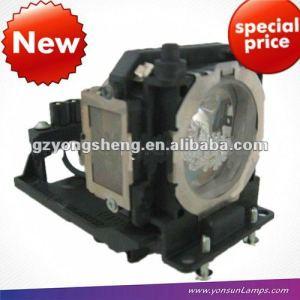 Original sanyo plv-z4 poa-lmp94 6103235998 lámpara del proyector