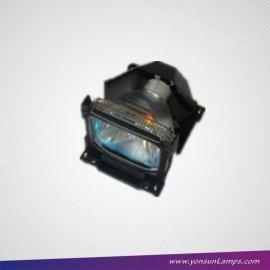 Poa-lmp35 uhp200w lámpara del proyector de sanyo con una excelente calidad