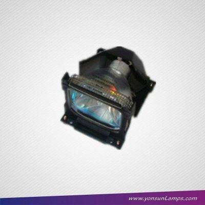 Projektorlampe für sanyo poa-lmp35 uhp200w mit hervorragender qualität