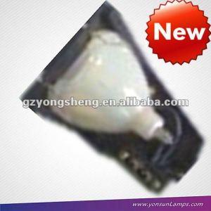 La lámpara del proyector para poa-lmp28 plc-xp30 sanyo proyector