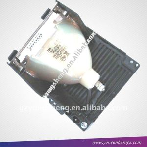 Bulbos del proyector PLC-XP40 para Sanyo