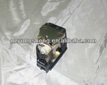 Poa-lmp111 lámpara del proyector de sanyo con una excelente calidad