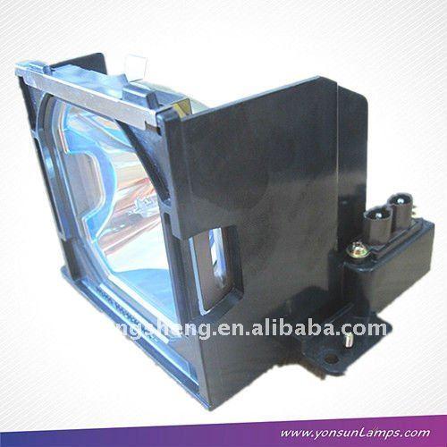 Poa-lmp47 sanyo proyector de la lámpara para plc-xp41/l/k, plc-xp46/l/k