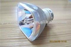 مصباح ضوئي لسانيو poa-lmp132 plc-xr271/ c الإسقاط
