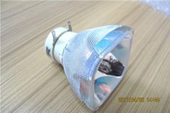 610 345 2456 para plc-xw250 sanyo proyector de la lámpara