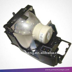 Para sanyo poa-lmp132 plc-xw200 lámpara del proyector