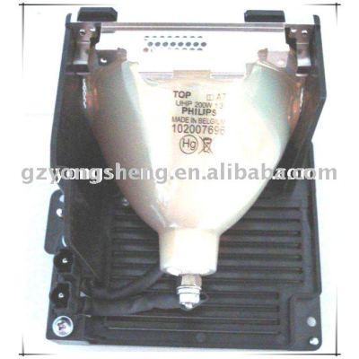 Lampadine del proiettore lcd per sanyo plc-xp40l