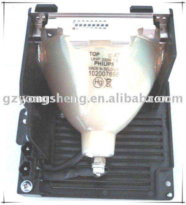 프로젝터 램프 산요 프로젝터 poa-lmp99 plc-xp40l