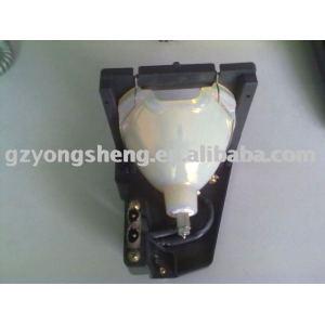 Poa-lmp28 lámpara del proyector de sanyo plv-60/n del proyector
