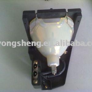 مصباح ضوئي لسانيو poa-lmp28 plv-60ht مصباح بروجيكتور مع السكن