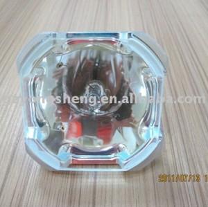 poa-lmp109 plc-xf4700c المصباح الأصلي مصباح ضوئي لسانيو