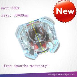 Original sanyo poa-lmp109 lámpara del proyector