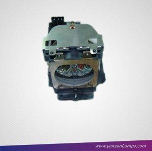 مصباح ضوئي لسانيو plc-xu105 مع أداء مستقر