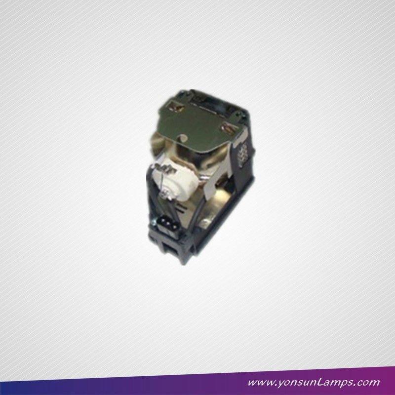 Plc-xu105 lámpara del proyector de sanyo con un rendimiento estable