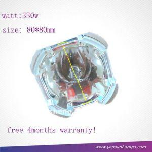 مصباح العارية الأصلي مصباح ضوئي لسانيو plc-xf47 poa-lmp109