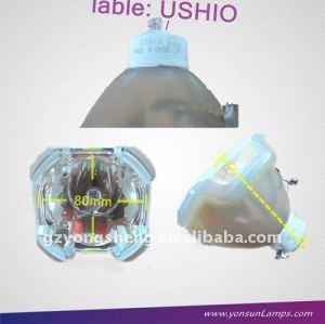 مصباح ضوئي سانيو poa-lmp109 plc-xf47 أسامة بن لادن