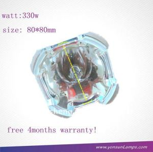 مصباح ضوئي لسانيو 610 334 6267 plc-xf4700c poa-lmp109 الإسقاط