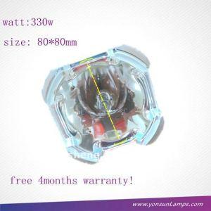 La lámpara del proyector 610 334 6267 para sanyo plc-xf4700c poa-lmp109 proyector