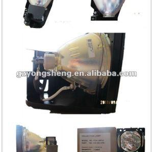 سانيو الأصلي للحصول على المصابيح ضوئي poa-lmp24 uhp200w