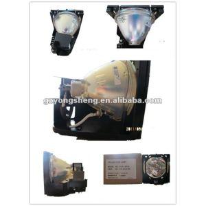 Para sanyo original poa-lmp24 uhp200w lámparas del proyector
