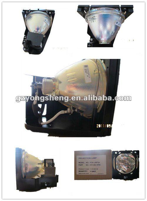 oem مصباح ضوئي لسانيو poa-lmp24 plc-xp18n xp17n xp20n xp21n/ 18e