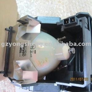 سانيو العارض مصباح ضوئي plc-xt2000c poa-lmp105