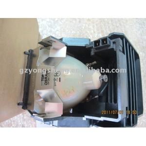 Sanyo proyector poa-lmp105 plc-xt2000c de la lámpara del proyector