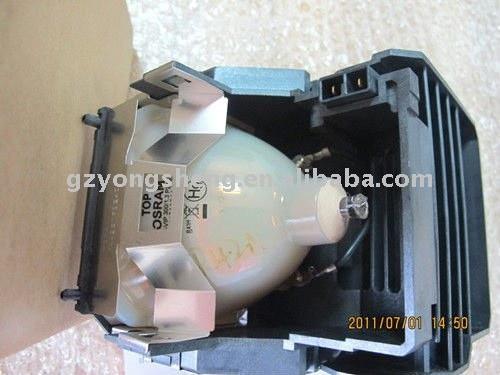 산요 프로젝터 램프 프로젝터 plc-xt2000c poa-lmp105