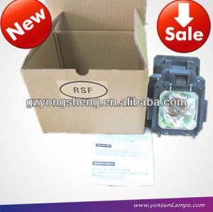 OEM-POA LMP105 لمصباح ضوئي سانيو PLC-XT2000