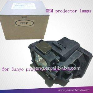مصباح ضوئي لسانيو plc-et35 poa-lmp116