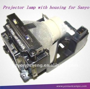 poa-lmp132 수은 램프를 plc-xe33 산요 프로젝터